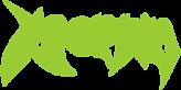 Mervin Manufacturing's Company logo
