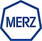 Merz Pharma's Company logo