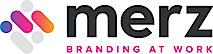 Merzbranding's Company logo