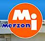 Merzon Industries's Company logo