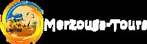 Merzouga Tours's Company logo
