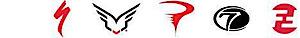 Mesa Cycles's Company logo