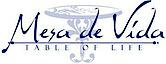 Mesa De Vida's Company logo