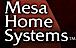 Mesa Home Logo
