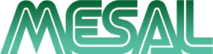 Mesal Infosec Consulting's Company logo