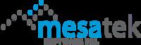 Mesatek Software's Company logo