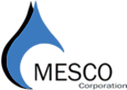 Mescocorp's Company logo