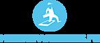 My Depanneurs's Company logo