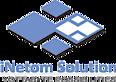 Mesh Creation's Company logo
