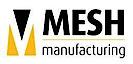 MESH Engineering's Company logo
