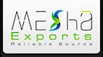 Mesha Exports's Company logo