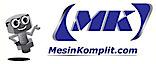 Mesinkomplit's Company logo