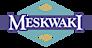 Rivers Casino's Competitor - Meskwaki logo