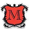 Meslee Insurance Services's Company logo