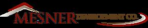 Mesner Development's Company logo