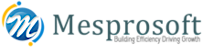 Mesprosoft's Company logo