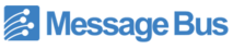Messagebus's Company logo