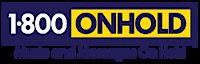 Messagecom's Company logo