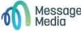 MessageMedia's Company logo
