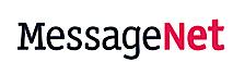 MessageNet Pty Ltd's Company logo