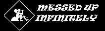 Messedup Infinitely's Company logo