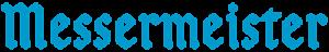 Messermeister's Company logo