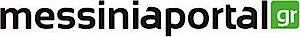 Messiniaportal.gr's Company logo