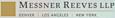 Messner Reeves