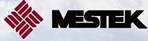 Mestek's Company logo