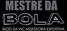 Mestre Da Bola's Company logo