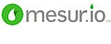 mesur.io's Company logo