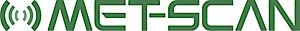 Met-scan Canada's Company logo