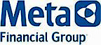 Meta Financial Group's Company logo