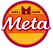 The Cruz Bar's Competitor - Meta Wellness logo
