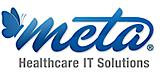 Metacaresolutions's Company logo