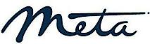 Meta View, Inc.'s Company logo