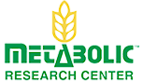 Metabolic Research Center's Company logo
