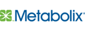 M Quatic's Company logo