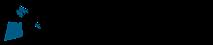 Metacom (Pty) Ltd.'s Company logo