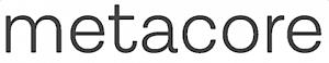 Metacore's Company logo