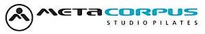 Metacorpus's Company logo