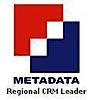 Metadata Technologies's Company logo
