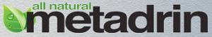 Metadrin Labs's Company logo