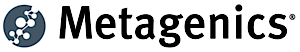 Metagenics's Company logo