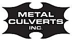 Metal Culverts's Company logo