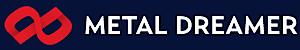 Metal Dreamer's Company logo