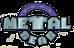 Soulseed Tees's Competitor - Metal Gear logo