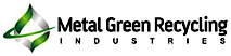 Metal Green Recycling Industries's Company logo