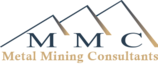 Metal Mining Consultants's Company logo
