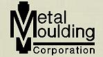 Metal Moulding Corporation's Company logo